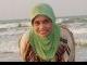 Sitti_Nurhayati_Nafsiah.jpg