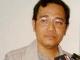 Ardiyan_Saptawan1.jpg