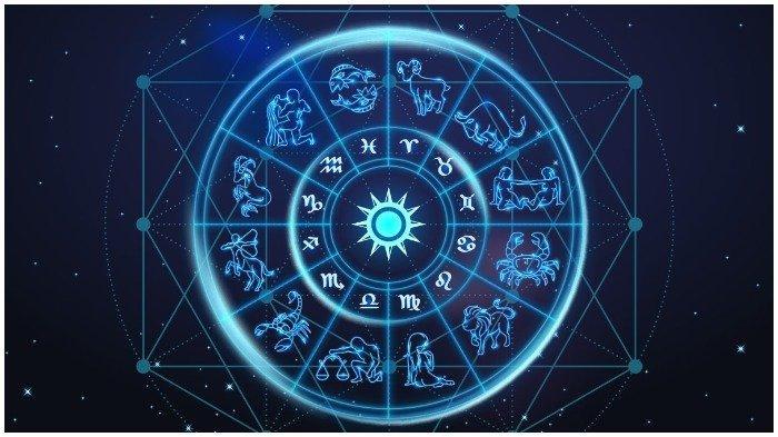 Ramalan Zodiak Hari Ini, Kamis 22 April 2021: Leo Teruslah Bergerak, Libra Beri Kesan Baik