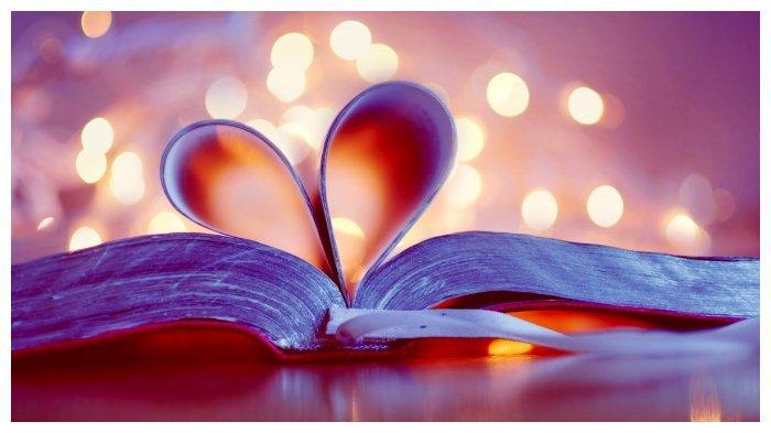 Ramalan Zodiak Cinta Jumat 8 Januari 2021: Hari Indah untuk Libra, Ada Cinta Baru Bagi Aquarius