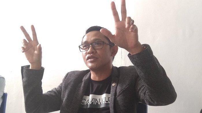 Tanggapi Teroris Poso, Abdul Rachman Thaha: Sulteng Bukan Daerah Konflik