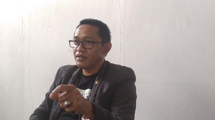 Senator asal Sulteng Minta Transparan soal Anggaran Operasi Pemburuan Teroris Poso