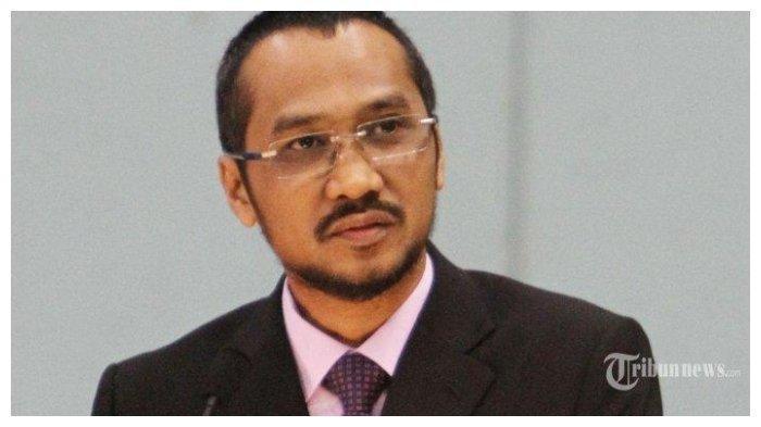 Abraham Samad Sebut Juliari Batubara dan Edhy Prabowo Layak Dihukum Mati karena Korupsi saat Pandemi