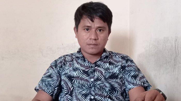 Rusdi-Mamun Punya Tugas Selesaikan Masalah Penanganan Bencana di Sulteng