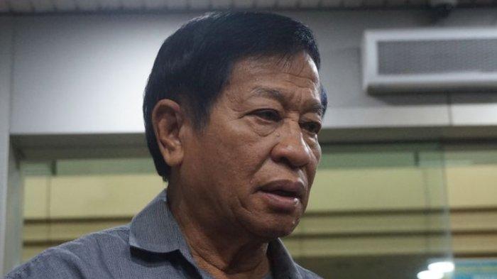 Agum Gumelar. Mantan Panglima TNI Jenderal (Purn) Gatot Nurmantyo menyebut PKI sudah menyusupi TNI AD. Statement itu mendapat kritikan dari Mantan Komandan Jenderal Kopasus Jenderal (Purn) Agum Gumelar.
