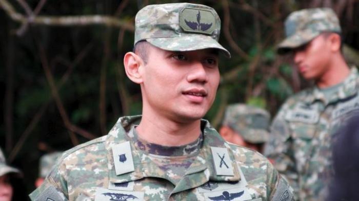 Cerita di Balik Keputusan AHY Kubur Mimpi di Militer, Ada Permintaan Demokrat dan Partai Koalisi