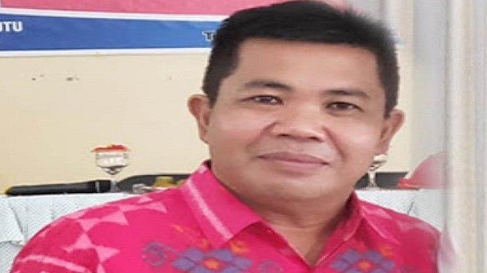 Pelantikan di Pemkab Parimo, Jabatan Pengawas Dialihkan ke Fungsional