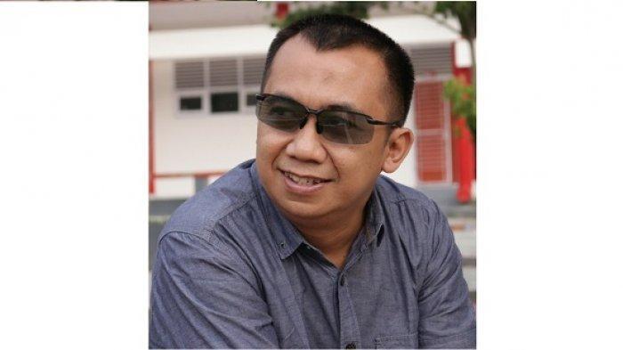 Bom Meledak di Makassar, Akademisi Untad: Saling Menahan Diri dan Tidak Mudah Mengambil Kesimpulan