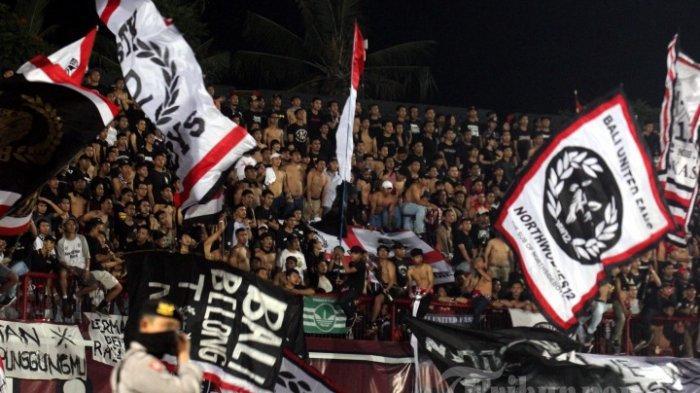 Segera Melantai di Bursa, Bali United Targetkan Raup Dana Rp 300 Miliar