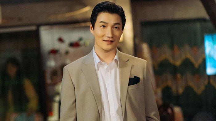 Aktor Drama 'Do Do Sol Sol La La Sol,' Heo Dong Won Dinyatakan Positif COVID-19