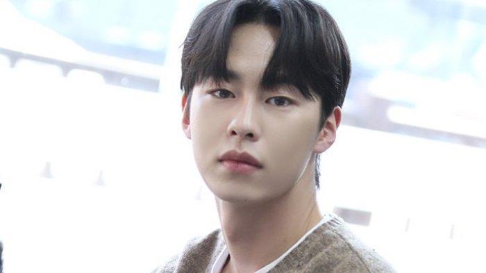 Perankan Tokoh Utama untuk Kali Pertama, Lee Jae Wook Akui Dirinya Gugup