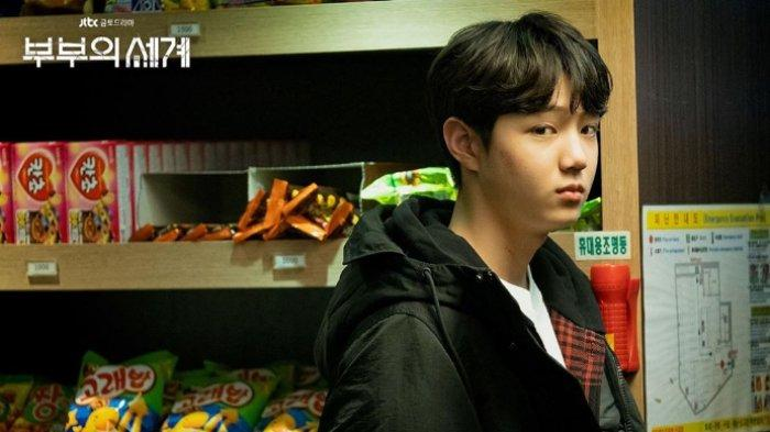 Melejit Lewat 'The World of The Married,' Jeon Jin Seo Telah Bintangi Deretan Judul Drama Korea