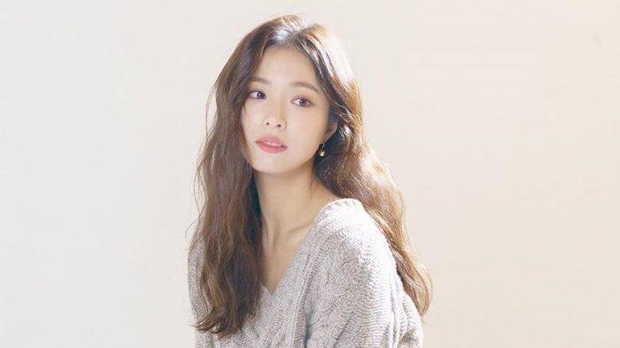 Profil Shin Se Kyung
