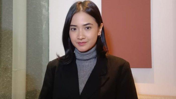 Nadya Arina Kaget Lihat Komentar Warganet Soal Karakter Katerin di Sinetron Ikatan Cinta