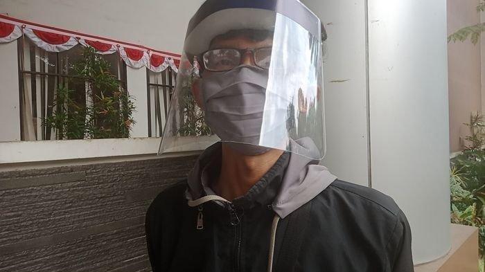 Relawan Ujicoba Vaksin Covid-19 di Bandung Ungkap Efek Samping, dari Bengkak hingga Panas Dalam