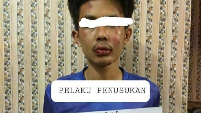 Fadli Zon Tak Percaya Pelaku Menusuk Syekh Ali Jaber karena Halusinasi: Jelas Pembunuhan Berencana