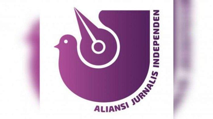 20 Jurnalis Sulteng Ikuti Pelatihan Keamanan Digital dan Fisik AJI Indonesia