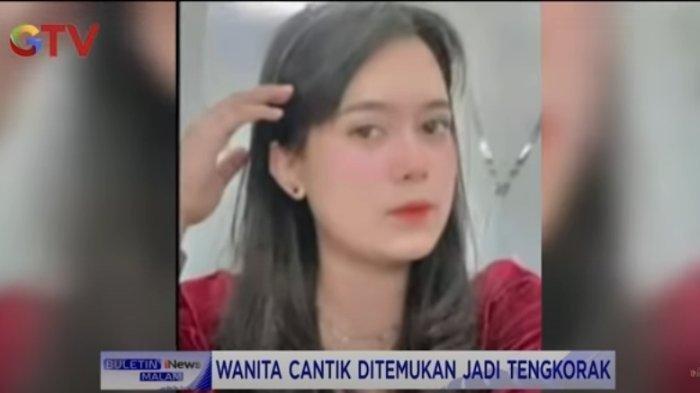 Penemuan Tengkorak Manusia di Kalimantan, Terungkap Pelaku Pembunuhan Bukan Pacar Tapi Sopir