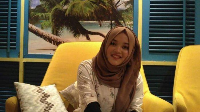 Di Tengah Isu Keretakan Hubungan Sule & Nathalie, Putri Delina Tulis Soal Kebenaran yang Tersembunyi