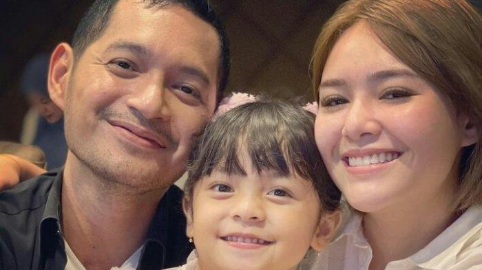Amanda Monopo Ungkap Plot Twist Alur Ikatan Cinta: Andin Rujuk Dengan Nino? Panik Ga? Panik Lah