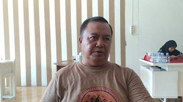 Diisukan Terlibat Video Mesum, Anggota DPRD Kabupaten Pangkep H Abd Rasyid: Ini Jebakan Politik