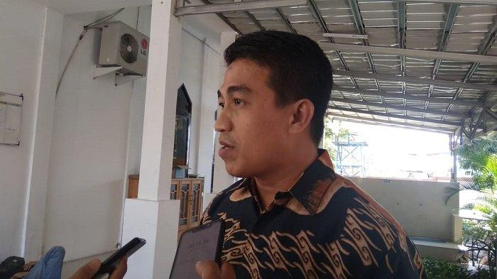 Soal Dugaan Aparat Salah Tembak Warga Sipil, Ini Komentar Pedas Legislator Poso