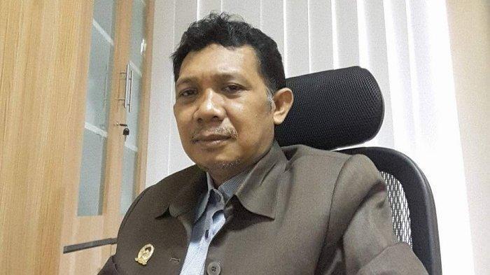 PETI di Parimo Tewaskan 7 Warga Ampibabo, Legislator Sulteng: Tambang Legal Saja Masih Amburadul
