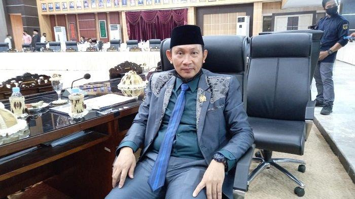 Kritikan Pedas Anggota DPRD Sulteng Soal Terorisme di Kabupaten Poso
