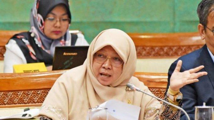Dugaan Kasus Suap Oknum di Dirjen Pajak Kemenkeu, KPK Prediksi Lahirkan Gayus Tambunan Jilid II