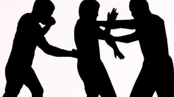 Kronologi Satu Keluarga Sekarat di Kamar seusai Dianiaya Anak Kandungnya, Warga Dengar Tangisan