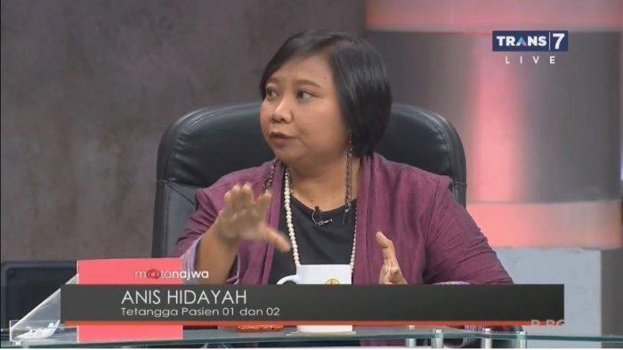 Wali Kota Depok Buka Alamat Pasien Corona, Warga Ungkap Dampak yang Dirasakan: Anak Saya Histeris