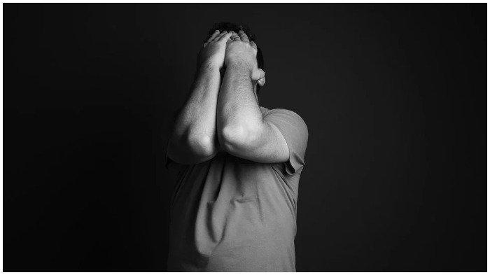 Cara Cek Kesehatan Mental: Kenali 8 Tanda Kamu Punya Gangguan Kecemasan