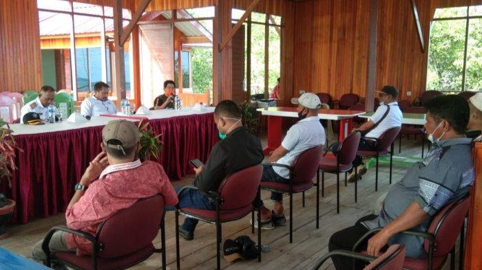 APDESI di Parimo Sulteng akan Diaktifkan Kembali dengan Kepengurusan Baru