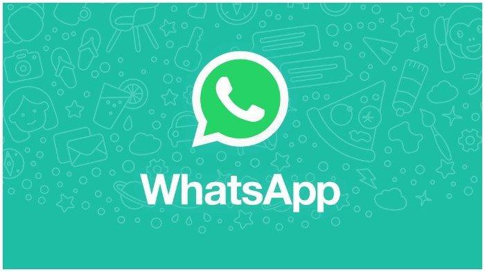 Setelah Lebaran 2021 Aturan Baru WhatsApp Diterapkan, Ini Akibatnya Jika Anda Tidak Menyetujui