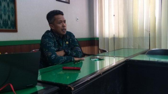 KABAR BAIK, Pemkot Kota Palu Janji Naikkan Gaji Honorer dan Padat Karya