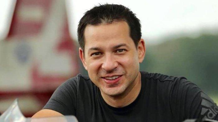 Bagikan Berita Hoax Terkait Dokter Wafat Karena Tangani Pasien Corona, Ari Wibowo Minta Maaf
