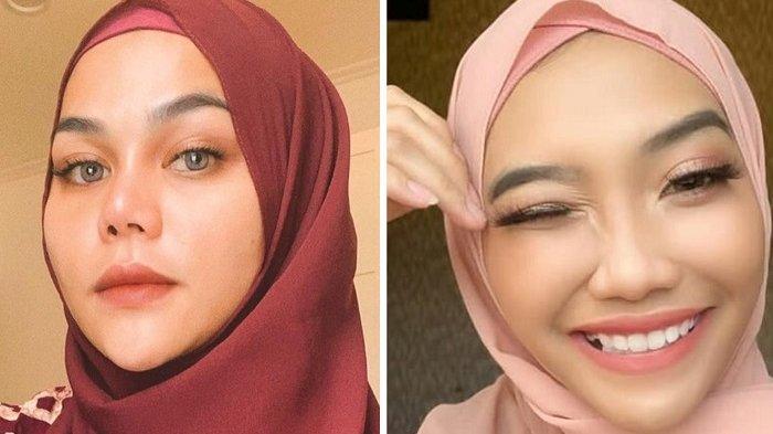 Jadi Mualaf, 4 Artis Ini Jalani Puasa Pertama pada Ramadhan 2021