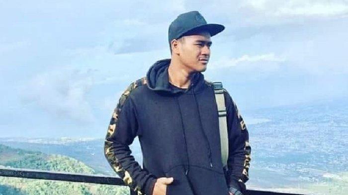 Gagal Ikut PON, Atlet Judo Sulteng Curhat Dipaksa Teken Surat Pengunduran Diri