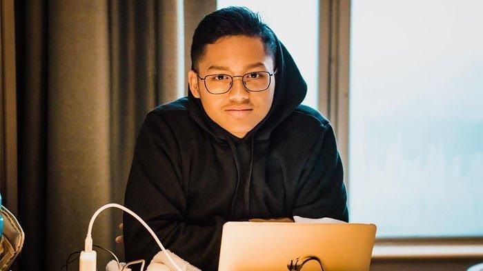 Azriel Hermansyah Akui Pernah Jadi Korban Bullying Putra Maia Estianty: Enggak Papa Diomongin Aja