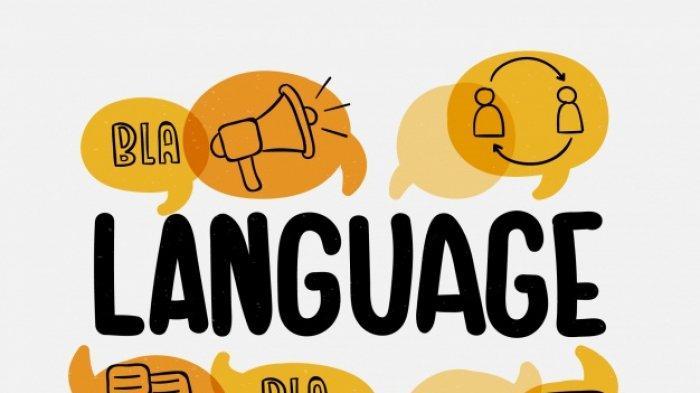Ketahui 3 Arti Kata Bahasa Gaul Berikut Ini: Ada Membagongkan, Random dan Cringe