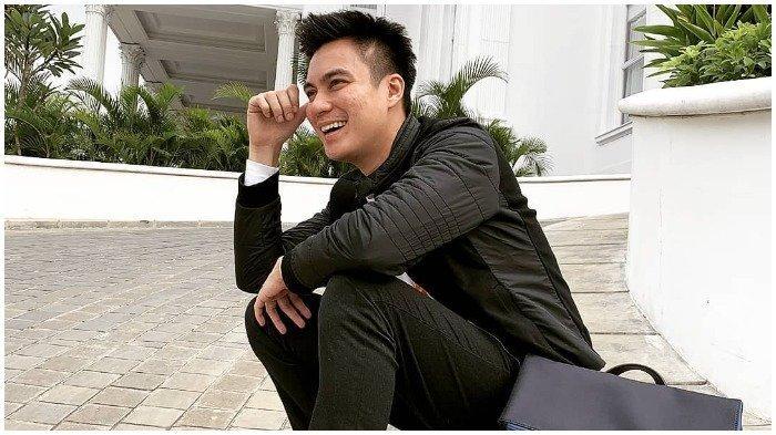 Kritikan Pedas Nikita Mirzani Diduga Ditujukan untuk Dirinya, Baim Wong: Demi Allah Saya Gak Dendam