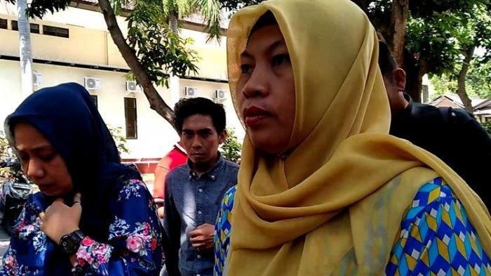 PK Baiq Nuril Ditolak MA, Simak Awal Mula Kasus hingga Komentar Presiden Joko Widodo