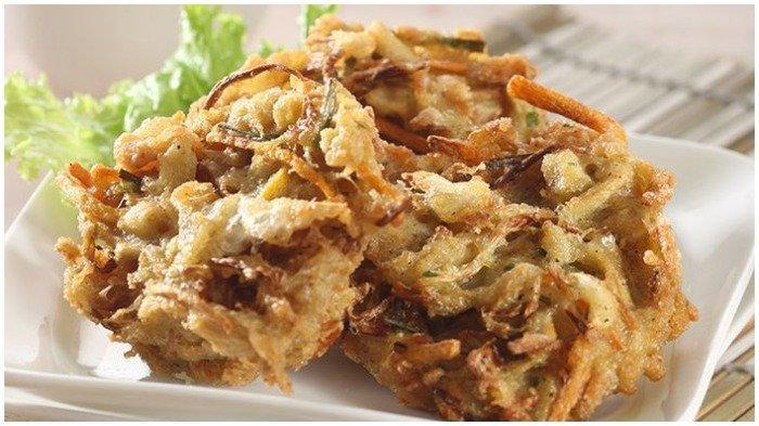 Kurangi Makanan Berminyak di Bulan Puasa Ramadhan, Berikut Resep Sayur Bening hingga Soto Bandung