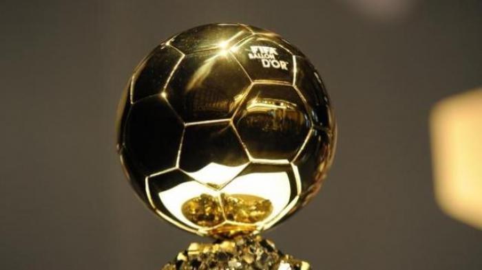 Perebutan Ballon d'Or 2021: Pemain Chelsea Favorit, Bintang MU Masuk Daftar