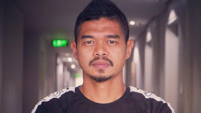 Bambang Pamungkas Beberkan Alasan Mau Jadi Manajer baru Persija Jakarta