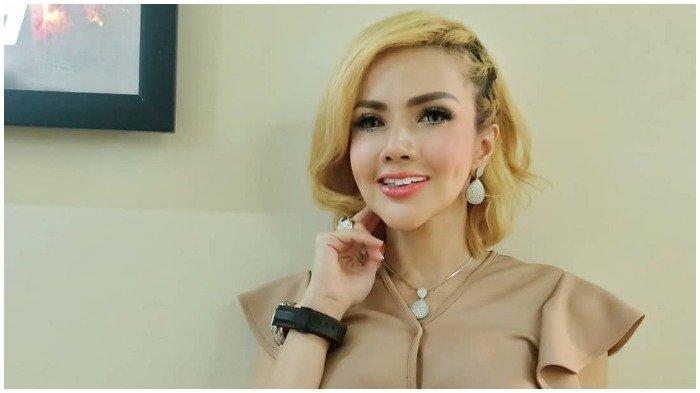 Barbie Kumalasari Pamer Saldo ATM Miliaran Rupiah, Maman Suherman: Memudahkan Tugas Petugas Pajak