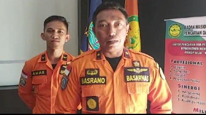 Korban Kapal Karam di Perairan Taliabu Diduga Hanyut ke Wilayah Manado dan Gorontalo
