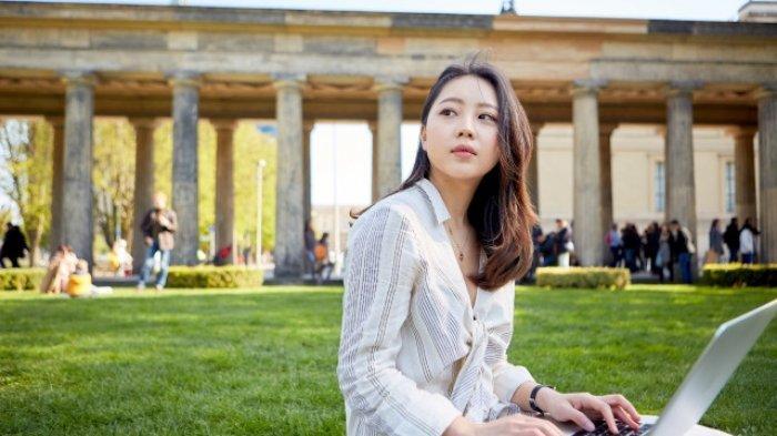 Pemerintah Jepang Tawarkan Beasiswa Kuliah di Negeri Sakura, Cek Syarat dan Programnya