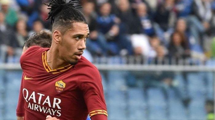 Hasil Liga Italia: Dihajar Bologna, AS Roma Masih Ompong di Kandang