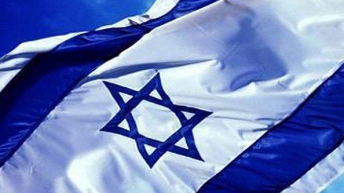 Israel Tuding Indonesia, Malaysia, dan Brunei Bohong Soal Serangan ke Gaza, Begini Analisa Pengamat